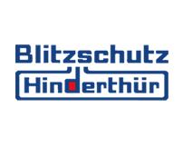 Wüteria Mineralwasser Partner blitzschuh