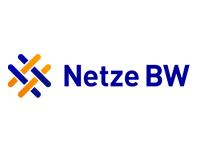 Wüteria Mineralwasser Partner bw