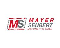 Wüteria Mineralwasser Partner ms_umweltservice