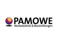 Wüteria Mineralwasser Partner pamowe