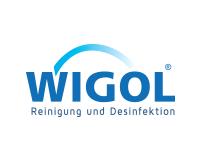 Wüteria Mineralwasser Partner wigol
