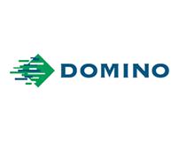 Wüteria Mineralwasser Partner Domino