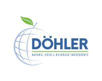 Wüteria Mineralwasser Partner doehler