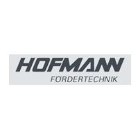 Wüteria Mineralwasser Partner hofmann