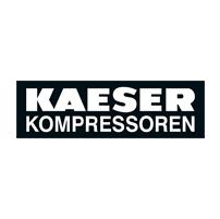 Wüteria Mineralwasser Partner kaeser-kompressoren