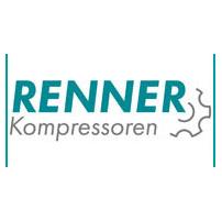 Wüteria Mineralwasser Partner renner