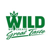 Wüteria Mineralwasser Partner wild flavors