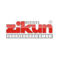 Wüteria Mineralwasser Partner p1xel.net Zikun