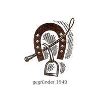 Wüteria Mineralwasser Sponsoring Reiterverein-Eppingen