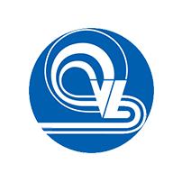 Wüteria Mineralwasser Sponsoring SV-Leingarten