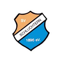 Wüteria Mineralwasser Sponsoring SV-Schluchtern