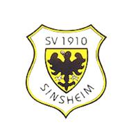 Wüteria Mineralwasser Sponsoring SV-Sinsheim