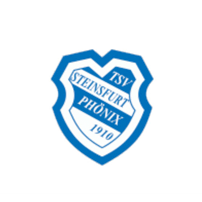 Wüteria Mineralwasser Sponsoring TSV-Steinsfurt