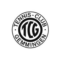 Wüteria Mineralwasser Sponsoring Tennisclub-Gemmingen