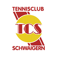 Wüteria Mineralwasser Sponsoring Tennisclub-Schwaigern
