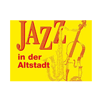 Wüteria Mineralwasser Sponsoring jazz-in-der-altstadt-eppingen