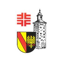 Wüteria Mineralwasser Sponsoring Wasserfreunde-Gemmingen turnverein-eppingen