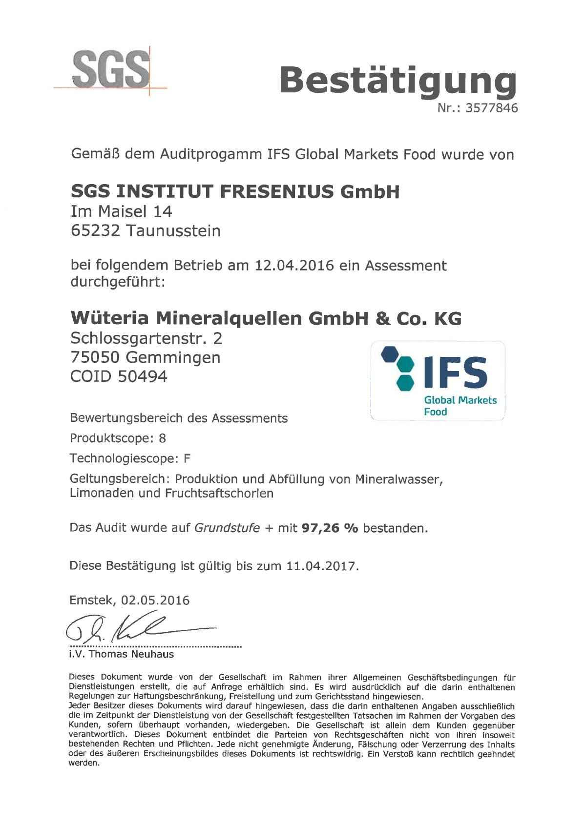 wueteria-mineralwasser-institut-fresenius