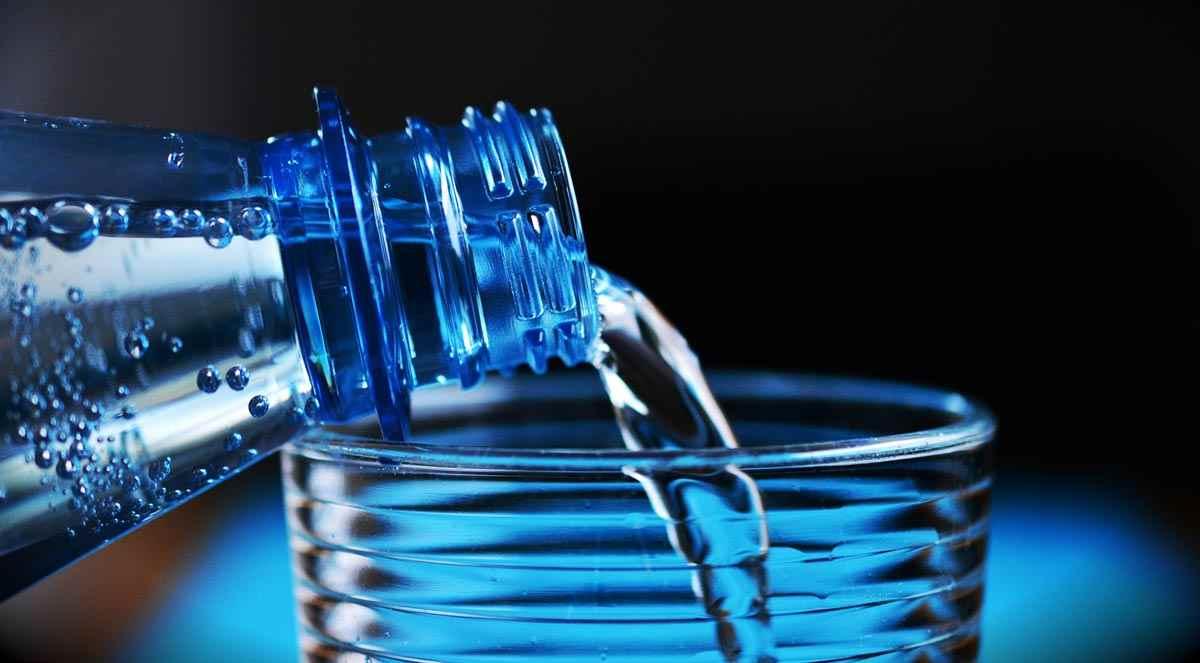 mineralwasser-experten-team