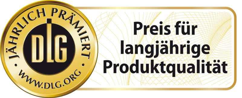 dlg-logo-wueteria-mineralwasser-2017-04