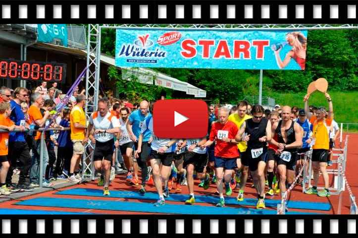 wueteria_ottilienberglauf-video_05-2017