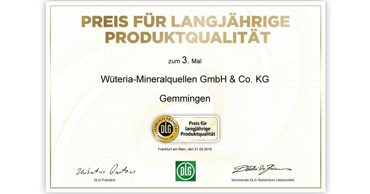 DLG-Preis-04-2018