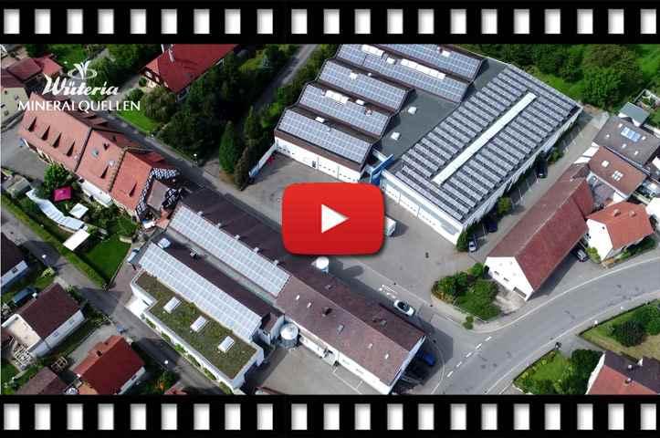 Wueteria_Herstellung-Firmeninfo_Video_08-2018